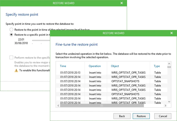 img_solution_veeam_feature05